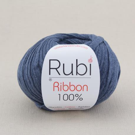 RUBI RIBBON