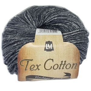 TEX COTTON
