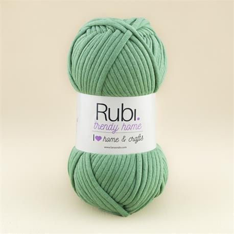 RUBI TRENDY HOME 200 g.